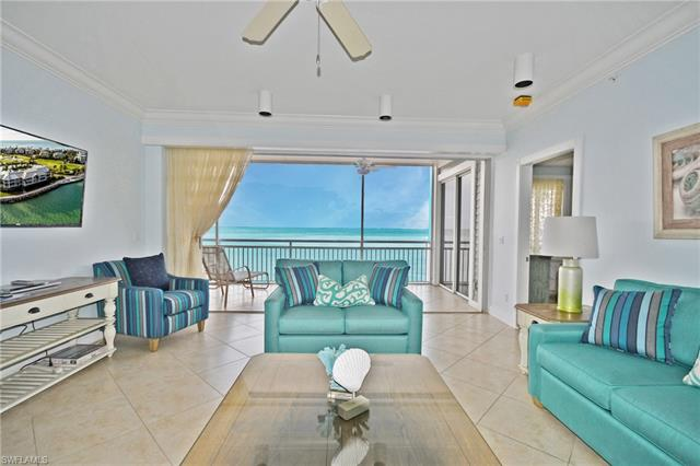 1253 S Seas Plantation Rd, Captiva, FL 33924