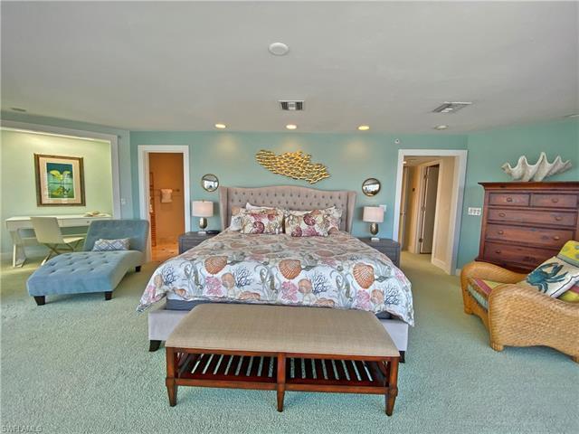 1608 Lands End Village, Captiva, FL 33924