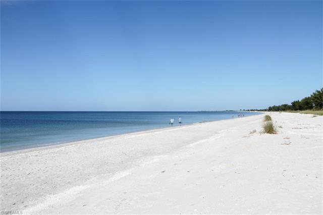 21 Beach Homes, Captiva, FL 33924