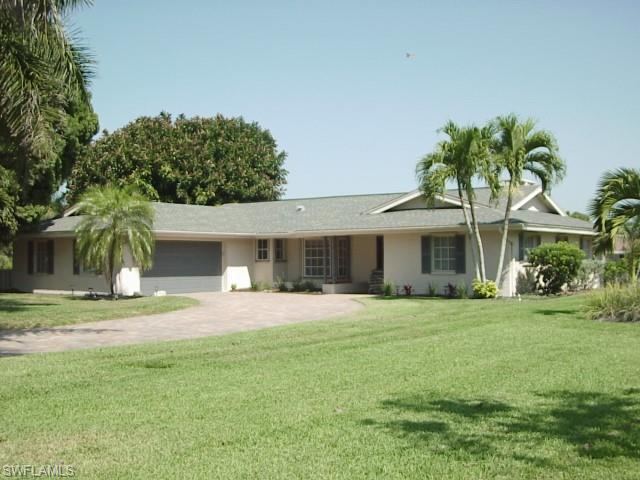 1361 Wainwright Way, Fort Myers, FL 33919