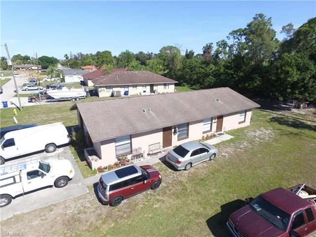 18645/647 Holly Rd, Fort Myers, FL 33967