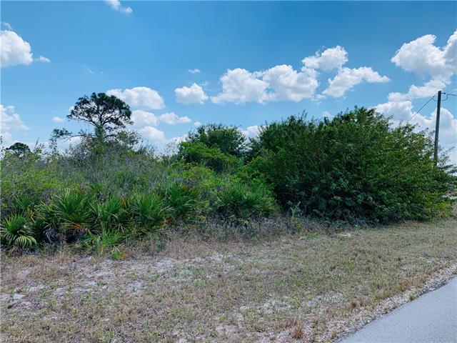 6014 Joan Ave N, Lehigh Acres, FL 33971