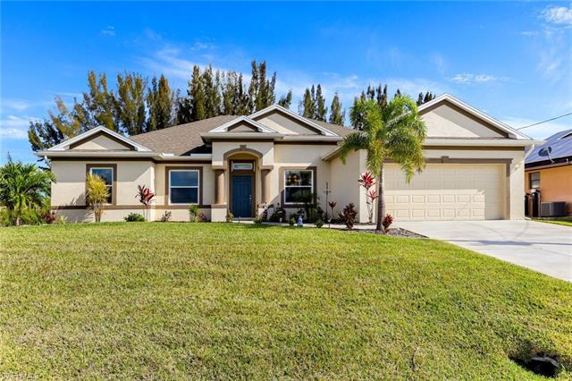 2807 Nw 6th St, Cape Coral, FL 33993