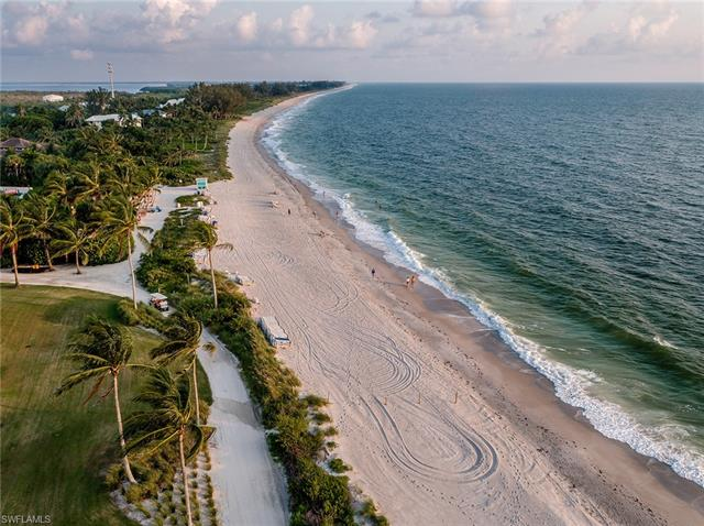 1512 South Seas Plantation Rd #1512 Week 49, Captiva, FL 33924