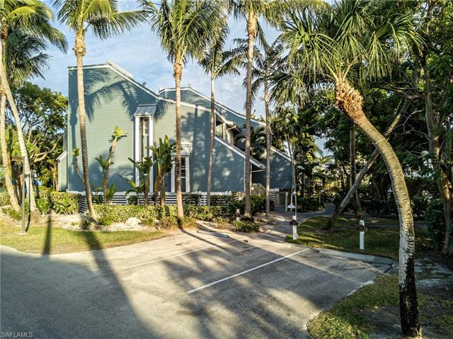 1512 South Seas Plantation Rd #1512 Week 48, Captiva, FL 33924