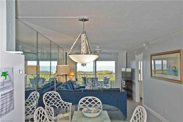1012 Plantation Beach Club I, Phase B, Unit 1012, Wk 45, Captiva, FL 33924