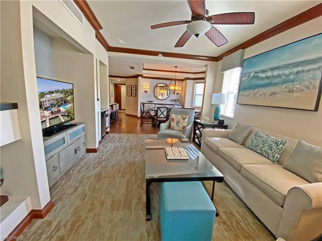 981 Harbourview Villas At South Seas Island Resort Wk1, Captiva, FL 33924
