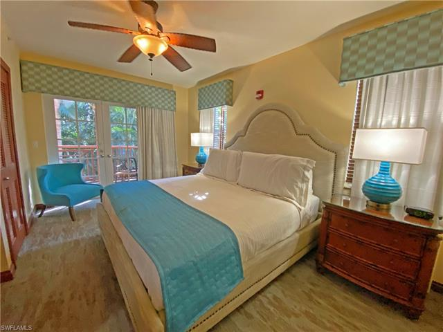 981 Harbourview Villas At South Seas Island Resort Wk2, Captiva, FL 33924