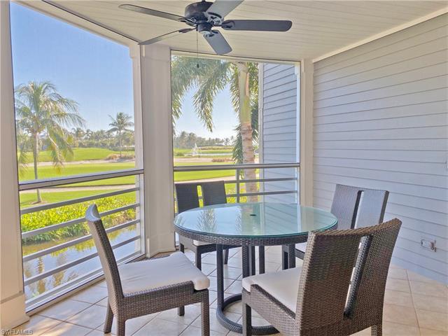 1651 Lands End Village, Captiva, FL 33924