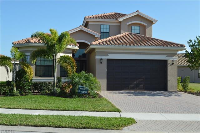 11673 Nw Kati Falls Ln, Fort Myers, FL 33913