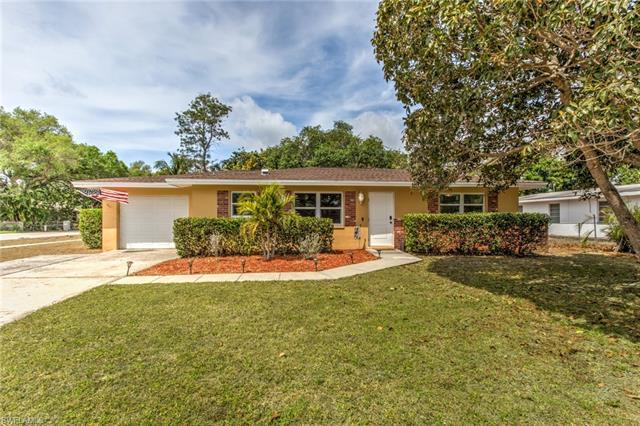 3958 La Palma St, Fort Myers, FL 33901