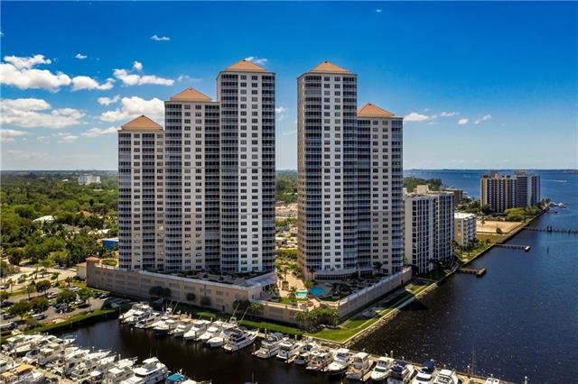 2090 W First St F1106, Fort Myers, FL 33901