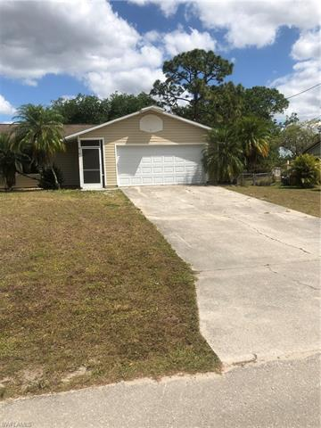 414 Desoto Ave, Lehigh Acres, FL 33972