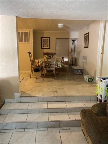 8288 Suncoast Dr, North Fort Myers, FL 33917