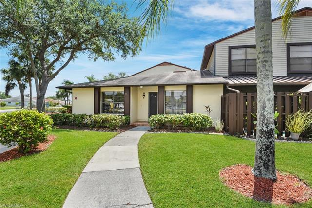 1212 Se 6th Ter 81, Cape Coral, FL 33990