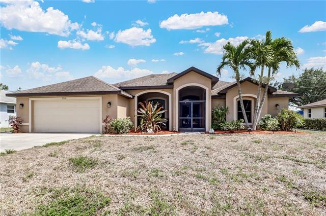 17410 Caloosa Trace Cir, Fort Myers, FL 33967