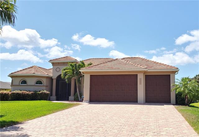 11302 Royal Tee Cir, Cape Coral, FL 33991