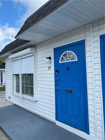 29 Hamlin Ct, Lehigh Acres, FL 33936