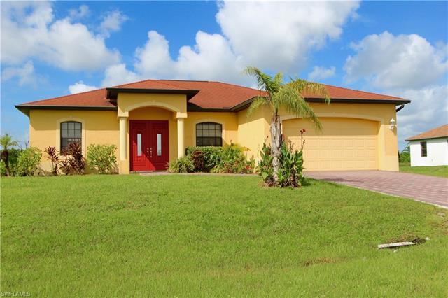 3931 18th St W, Lehigh Acres, FL 33971