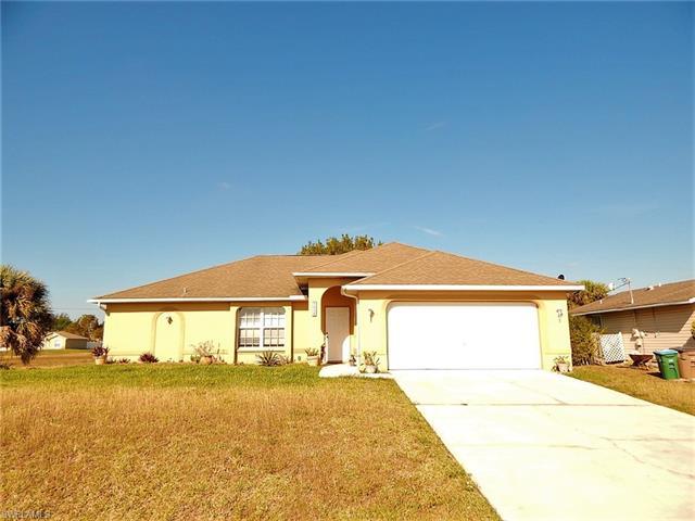1004 Ne 3rd Ave, Cape Coral, FL 33909