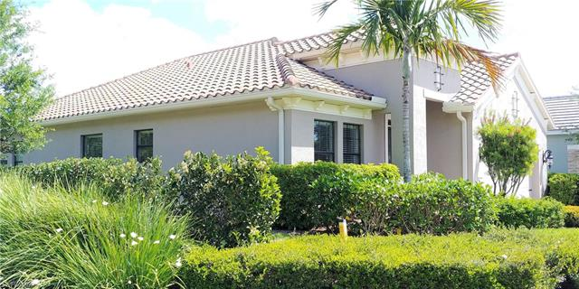 4479 Watercolor Way, Fort Myers, FL 33966