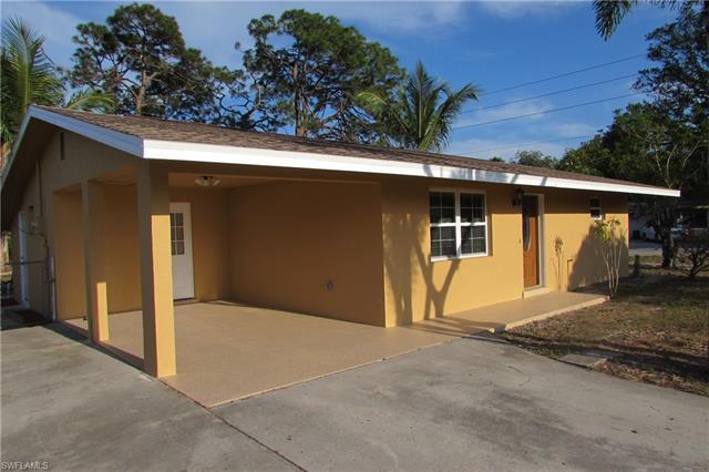 27741 Harold St, Bonita Springs, FL 34135