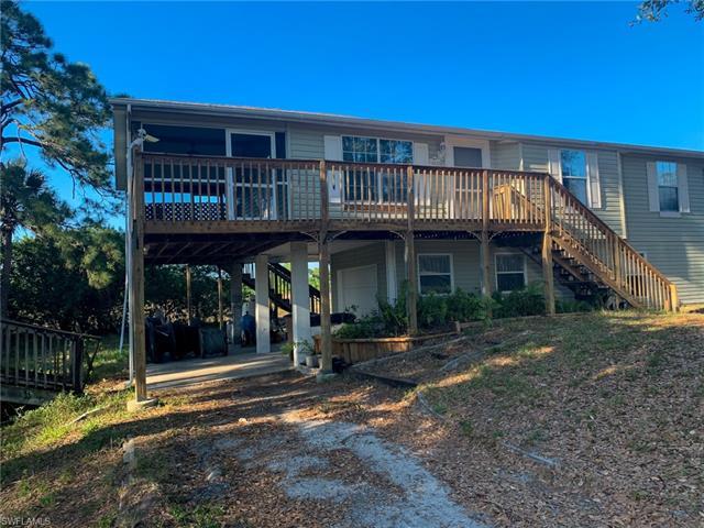 3512 16th St W, Lehigh Acres, FL 33971