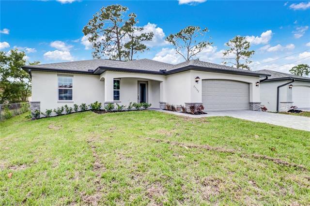 27102 Jackson Ave, Bonita Springs, FL 34135