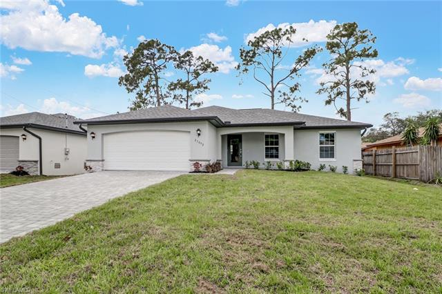 27092 Jackson Ave, Bonita Springs, FL 34135