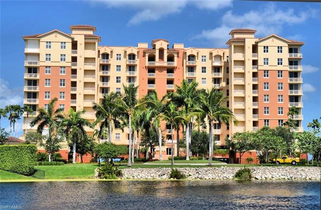 14200 Royal Harbour Ct 602, Fort Myers, FL 33908