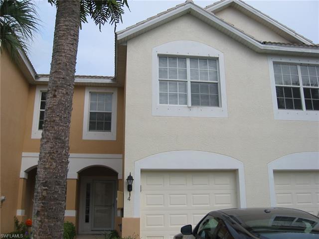 8381 Village Edge Cir 4, Fort Myers, FL 33919