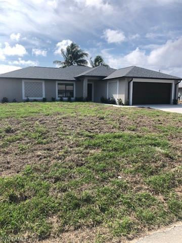 18536 Sarasota Rd, Fort Myers, FL 33967