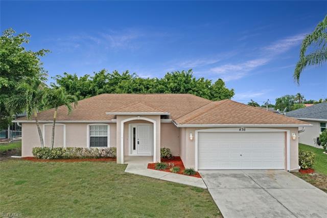 436 Se 13th Ave, Cape Coral, FL 33990