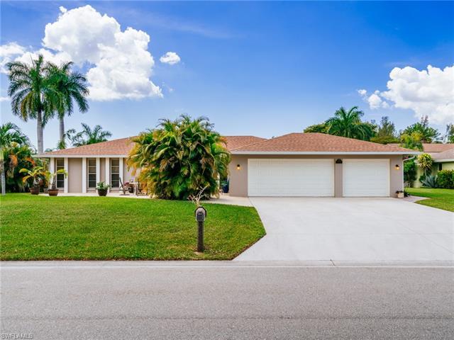 5651 Solera Ct, Fort Myers, FL 33919