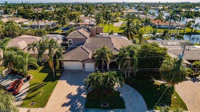 4935 Pelican Blvd, Cape Coral, FL 33914