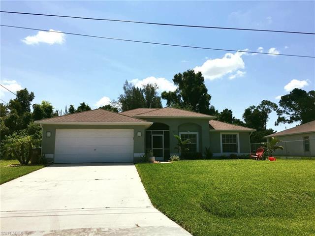 1139 Sw 18th Ave, Cape Coral, FL 33991