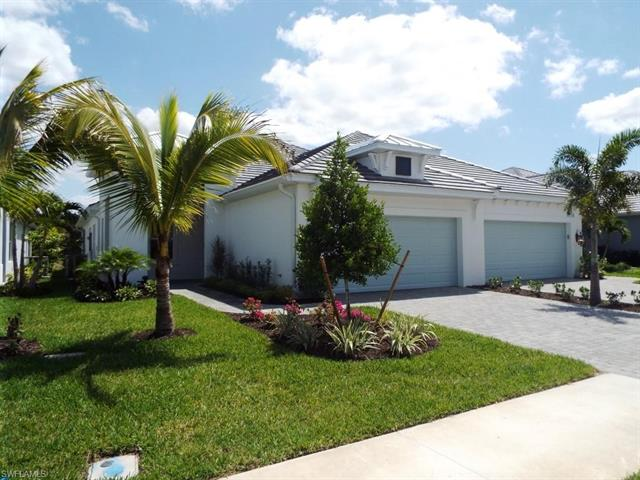 11704 Solano Dr, Fort Myers, FL 33966