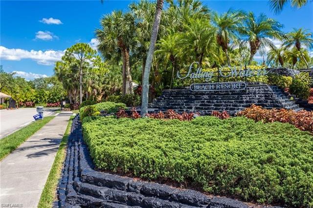 6720 Beach Resort Dr 1605, Naples, FL 34114