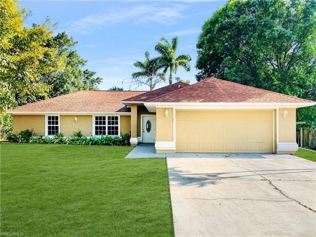 1664 Bates Cir, Fort Myers, FL 33901