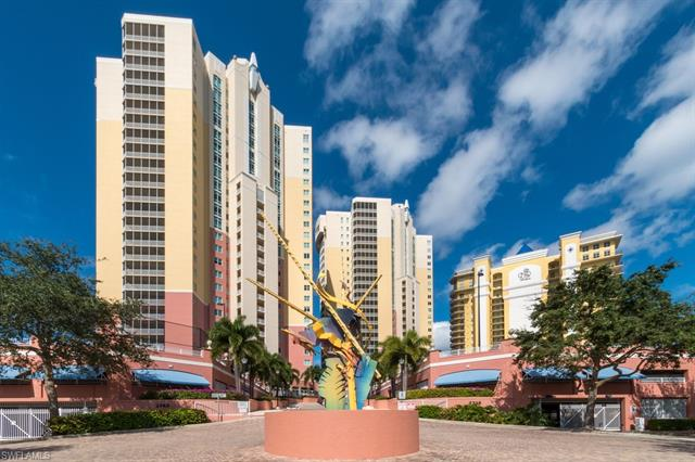 2745 1st St 305, Fort Myers, FL 33916