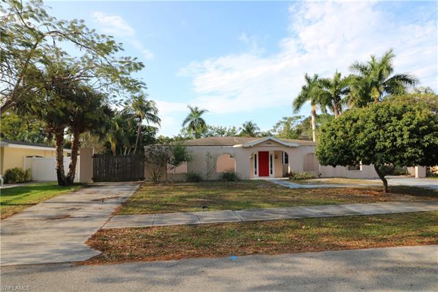 1286 Sunbury Dr, Fort Myers, FL 33901