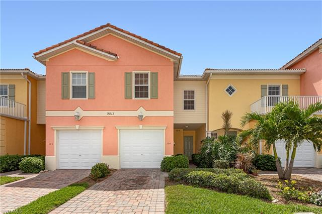 9815 Solera Cove Pointe 104, Fort Myers, FL 33908