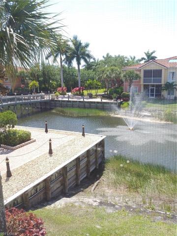 20261 Estero Gardens Cir 201, Estero, FL 33928