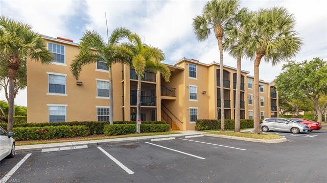8617 River Homes Ln 3303, Bonita Springs, FL 34135