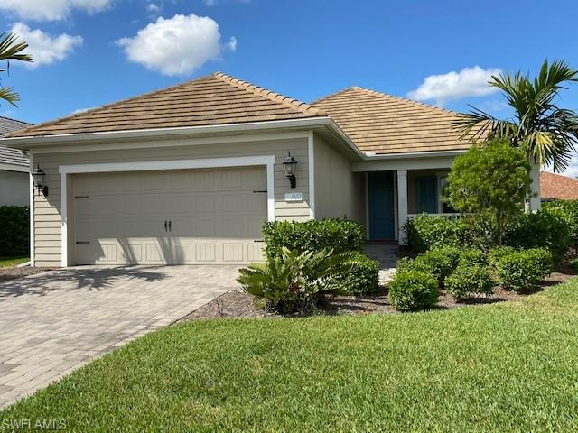 4653 Mystic Blue Way, Fort Myers, FL 33966