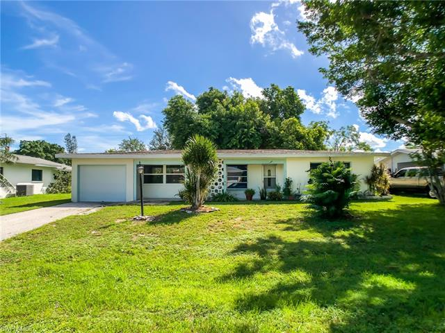 5235 Tower Dr, Cape Coral, FL 33904