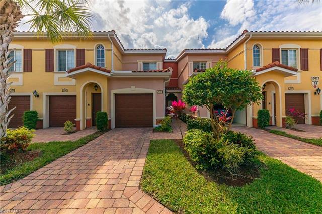 10017 Villagio Gardens Ln 106, Estero, FL 33928