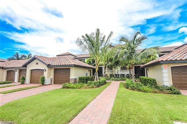 17960 Bonita National Blvd 1722, Bonita Springs, FL 34135