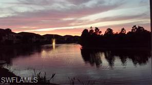 10781 Crooked River Rd 102, Estero, FL 34135