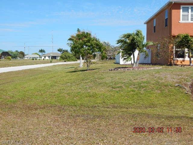 2111 Nw 7th St, Cape Coral, FL 33993